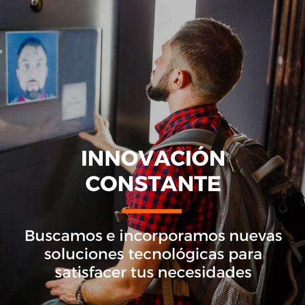 banner-innovacion-constante