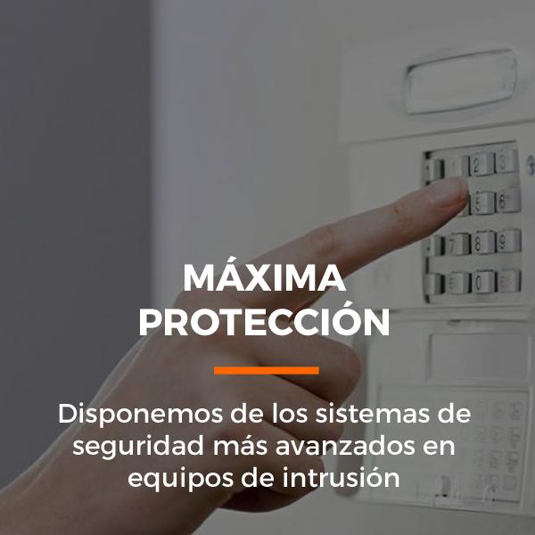 maxima-proteccion