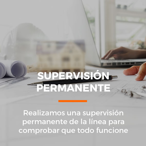 supervision-constante-banner