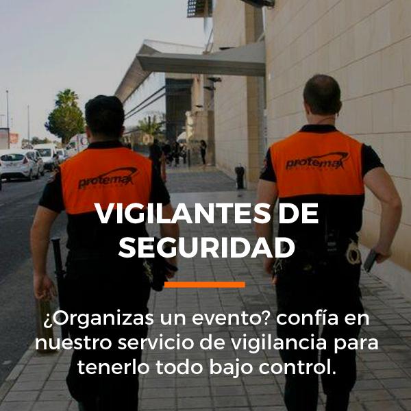 vigilantes-seguridad